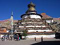 Baiju Monastery.jpg