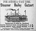 Bailey Gatzert advertisement Mar 1895.jpg
