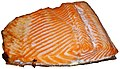 Baked salmon 2.jpg