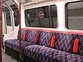 Bakerloo train.JPG
