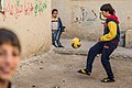Balata Refugee Camp 025.jpeg