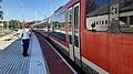 Balatonfűzfő vasútállomás 12.jpg