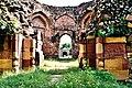 Balban Khan's Tomb & Jamali Kamali mosque ag52.jpg