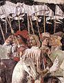 Baldassare D' Este - Horseman (detail) - WGA01168.jpg