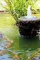 Bali - panoramio (20).jpg