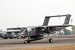 Balikatan 2019 - Philippine Air Force's OV-10 Light Armed Reconnaissance Aircraft (Image 1 of 2).jpg