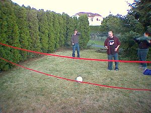 Ball badminton (522672869)