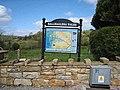 Ballinaglera Walks - geograph.org.uk - 1112805.jpg