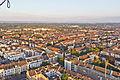 Ballonfahrt über Köln - Blick über Sülz in Richtung Westen-RS-3972.jpg