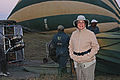 Balloon Safari 2012 06 01 3081 (7522687638).jpg