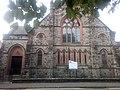 Ballymena Methodist Church.jpg