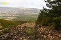 Baltar, Province of Ourense, Spain - panoramio (51).jpg