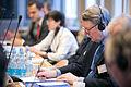 Baltijas Asamblejas un Ziemeļu Padomes samits (8392205572).jpg