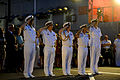 Baltimore Fleet Week 2012 120615-N-WL435-791.jpg
