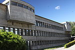 Universität Bern (Institute)