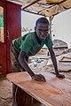 Bamako Woodworker.jpg