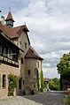Bamberg, Altenburg-055.jpg