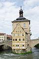 Bamberg, Altes Rathaus-008.jpg