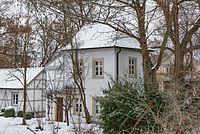 Bamberg, Mühlwörth 16-20170103-002.jpg