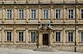 Bamberg, Neue Residenz-019.jpg
