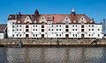 Bamberg Hafen Speicher 17RM1022.jpg