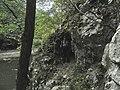 Banat, Nera Canyon - panoramio (28).jpg