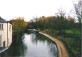 Banbury towm Mk 3 (3).png