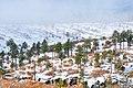 Bandelier - Winter (5291016040).jpg