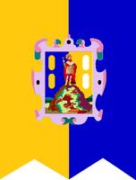 サン・ルイス・ポトシ