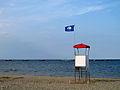 Bandiera Blu (5853940573).jpg