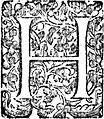 Bando (1808) H.jpg