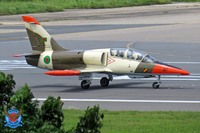 Bangladesh Air Force L-39 (8).png