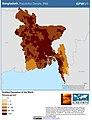 Bangladesh Population Density, 2000 (5457617546).jpg