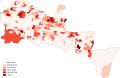 Bangladeshi Slough 2011 census.png