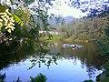 Banjosa Lake 3.jpg
