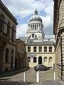 Bank Place - geograph.org.uk - 857570.jpg