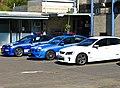 Bankstown Highway Patrol - Flickr - Highway Patrol Images.jpg