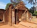 Banteay Srei 11.jpg