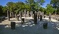 Baptisterium. Panorama.jpg