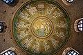 Baptistery.Arians.Entire.Mosaic.jpg
