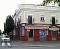 Bar Casa Casimiro.jpg