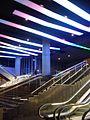 Baracaldo - Bilbao Exhibition Center (BEC) 18.jpg