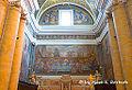 Baranello (CB), 2012, Chiesa di San Michele Arcangelo. (7855567656).jpg