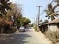 Barangay's of pandi - panoramio (23).jpg
