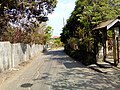 Barangay's of pandi - panoramio (77).jpg