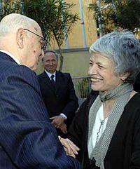 Barbara Spinelli Napolitano.jpg