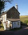 Barberry Farm - geograph.org.uk - 1516466.jpg
