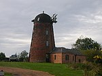 Barby Mill - geograph.org.uk - 67711.jpg