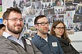 Barcamp Citizen Science 05-12-2015 10.jpg