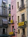 Barcelona11 CDB.JPG